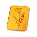 1 Gr. Fine Gold**
